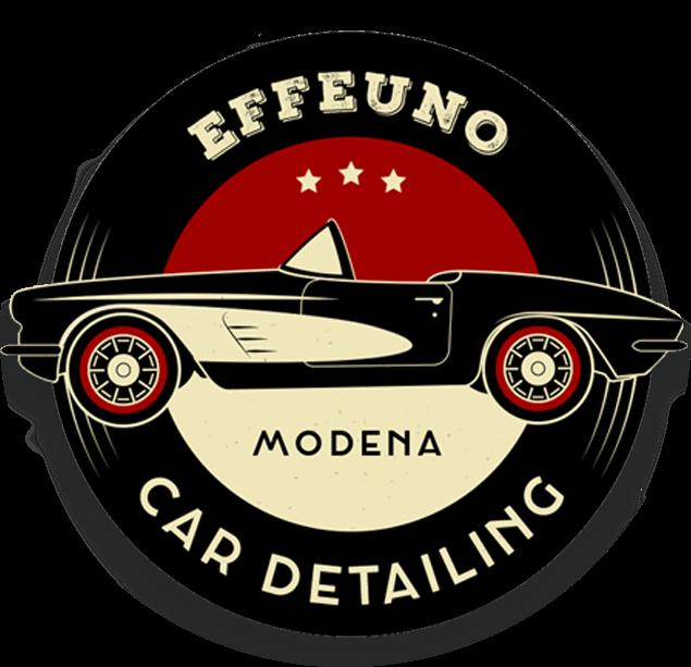 effeuno_car_detailing